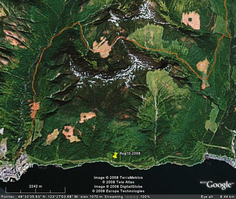 google earth live satellite. google earth live satellite download. satellite google earth